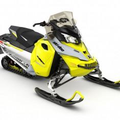Snowmobil Ski-Doo MX Z Sport 600 ACE - SSD74488