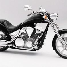 Motocicleta Honda VT 1300 CXA FURY ABS - MHV74263