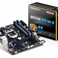 B85M-DS3H-A Gigabyte