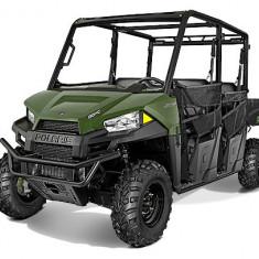 ATV Polaris Ranger 570 E CREW - APR74201