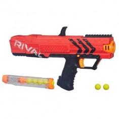 Pistol Nerf Rival Ast Apollo Xv 700 Blaster Hasbro