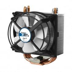 Cooler universal Arctic Freezer 7 PRO Rev.2 - Cooler PC