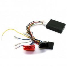 Connects2 CTSIV001 adaptor comenzi volan Iveco Daily - CCA69148