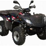 ATV Linhai 300 Anniversary 4x4 motorvip - AL374197