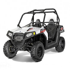 ATV Polaris RZR 570 E - APR74199