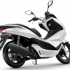 Motocicleta Honda PCX 125i motorvip - MHP74233