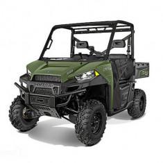 ATV Polaris RANGER 570 E Full Size - APR74200