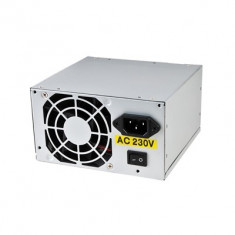 Sursa 420W Spire SP-ATX-420W-E-V1