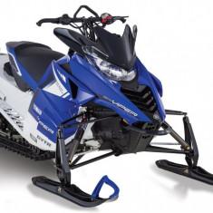 Snowmobil Yamaha SR Viper X-TX SE - SYS74435