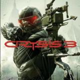 Crysis 3 Pc - Jocuri PC, Shooting, 18+