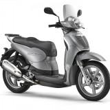 Scuter Aprilia Scarabeo 125 motorvip - SAS74407