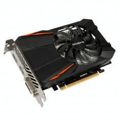 N1050D5-2GD Gigabyte