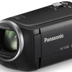 Panasonic HC-V160 Full HD