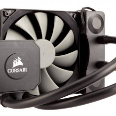 Hydro Series H45 CW-9060028-WW Corsair