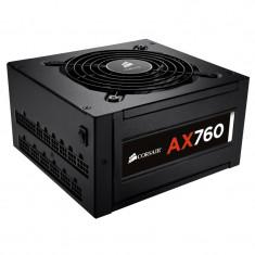 AX760 (CP-9020045) Corsair