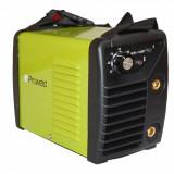 Invertor sudare ProWeld MINI-200PI