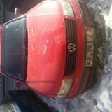 VW pasat combi 1998