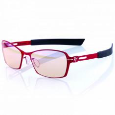 Visione VX-500-Red