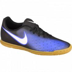 Ghete de fotbal barbati Nike Magista Ola II IC #1000003431145 - Marime: 42.5 - Ghete fotbal Nike, Culoare: Din imagine, Sala: 1