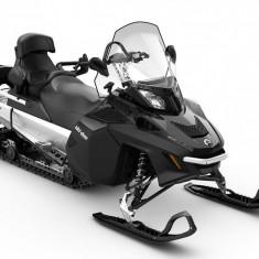 Snowmobil Ski-Doo Expedition LE 600 E-TEC - SSD74486
