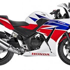 Motocicleta Honda CBR300R ABS - MHC74268