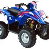 ATV Linhai 50 Joker motorvip - AL574194