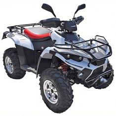 ATV Linhai 400S DragonFly 4x4 motorvip - AL474199