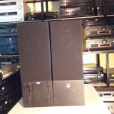 Boxe de camera JVC SP-X550BKE cu garantie si factura