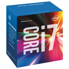 CPU Intel skt. 1151 Intel BX80662I76700