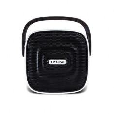 Boxe portabile TP-LINK BS1001