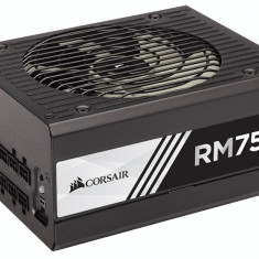 RM750i 80 PLUS Gold CP-9020082 Corsair