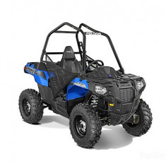 ATV Polaris SPORTSMAN 570 ACE - APS74197