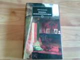 ROMANUL ADOLESCENTULUI MIOP -MIRCEA ELIADE, Alta editura, 2009