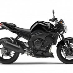 Motocicleta Yamaha FZ1 N motorvip - MYF74386