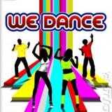 We Dance Nintendo Wii - Jocuri WII, Simulatoare
