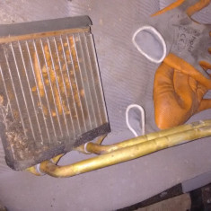 Radiator incalzire suzuki vitara 1993 - Aeroterma auto
