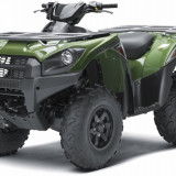 ATV Kawasaki Brute Force 750 4x4i EPS motorvip - AKB74190