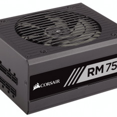 RM750x CP-9020092 Corsair