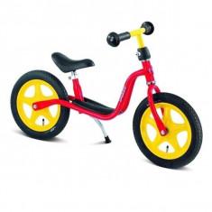 Bicicleta fara pedale - Puky - HPB-PK4003 - Bicicleta copii