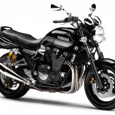 Motocicleta Yamaha XJR1300 motorvip - MYX74392