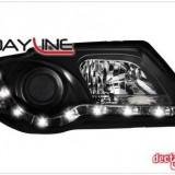 Faruri Dayline Vw Passat (3C) 05 up - faruri LED VW Passat - FDV1239