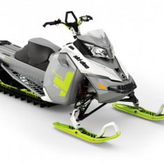 "Snowmobil Ski-Doo Freeride 800R E-Tec 146"" motorvip - SSD74481"