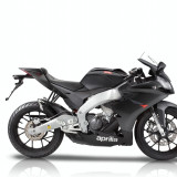 Motocicleta Aprilia RS4 125 motorvip - MAR74219