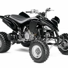 ATV Yamaha Quad YFZ 450R - AYY71230