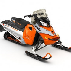 Snowmobil Ski-Doo Renegade Sport 600 ACE - SSD74487