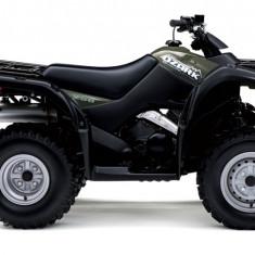 ATV Suzuki LTF 250 L4 Ozark motorvip - ASL74207