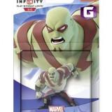 Figurina Disney Infinity 2.0 Drax - Figurina Desene animate