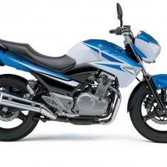 Motocicleta Suzuki GW250Z Inazuma L4 - MSD74337