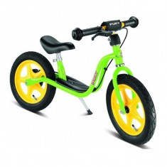 Bicicleta fara pedale - Puky - HPB-PK4035 - Bicicleta copii