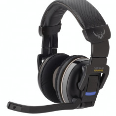 Gaming H2100 Wireless Dolby 7.1 Grey Corsair